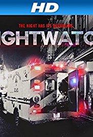 Watch Movie Nightwatch