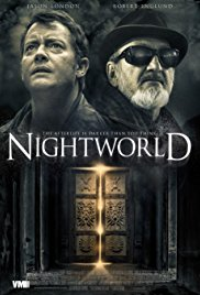 Watch Movie Nightworld