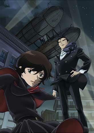 Watch Movie Nijuu Mensou no Musume
