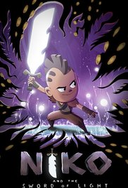 Watch Movie Niko and the Sword of Light - Season 1