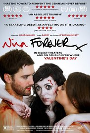 Watch Movie Nina Forever