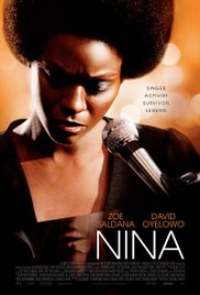 Watch Movie Nina