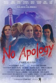Watch Movie No Apology