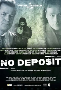 Watch Movie No Deposit