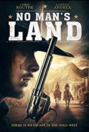 Watch Movie No Mans Land