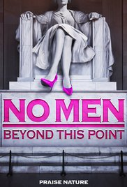 Watch Movie No Men Beyond This Point