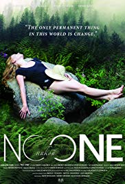 Watch Movie No One