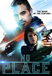 Watch Movie No Place