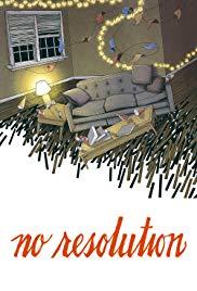 Watch Movie No Resolution