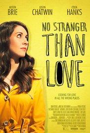 Watch Movie No Stranger Than Love