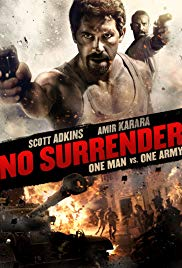 Watch Movie No Surrender