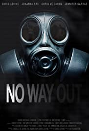 Watch Movie No Way Out (2020)