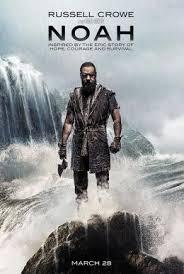 Watch Movie Noah