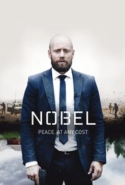 Watch Movie Nobel - Season 1