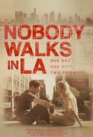Watch Movie Nobody Walks in L.A.
