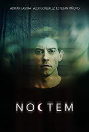 Watch Movie Noctem