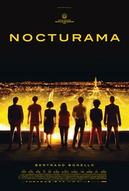Watch Movie Nocturama