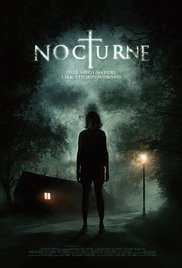 Watch Movie Nocturne