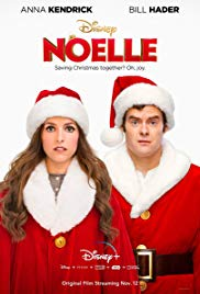 Watch Movie Noelle