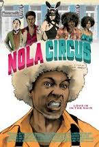 Watch Movie N.O.L.A. Circus