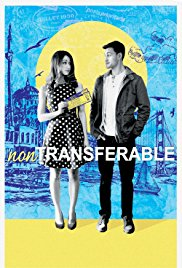 Watch Movie Non-Transferable