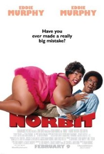 Watch Movie Norbit
