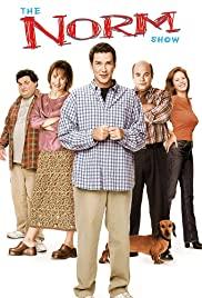 Watch Movie Norm - Season 1