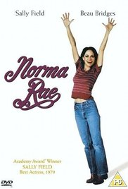 Watch Movie Norma Rae