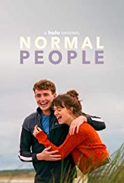 Watch Movie Normal People