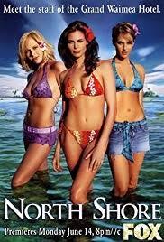 Watch Movie North Shore - season 1