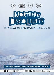 Watch Movie Northern Disco Lights