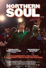 Watch Movie Northern Soul