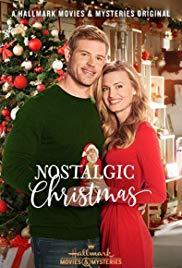 Watch Movie Nostalgic Christmas