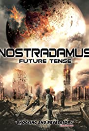 Watch Movie Nostradamus Future Tense