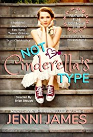 Watch Movie Not Cinderella's Type