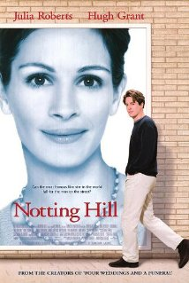 Watch Movie Notting Hill