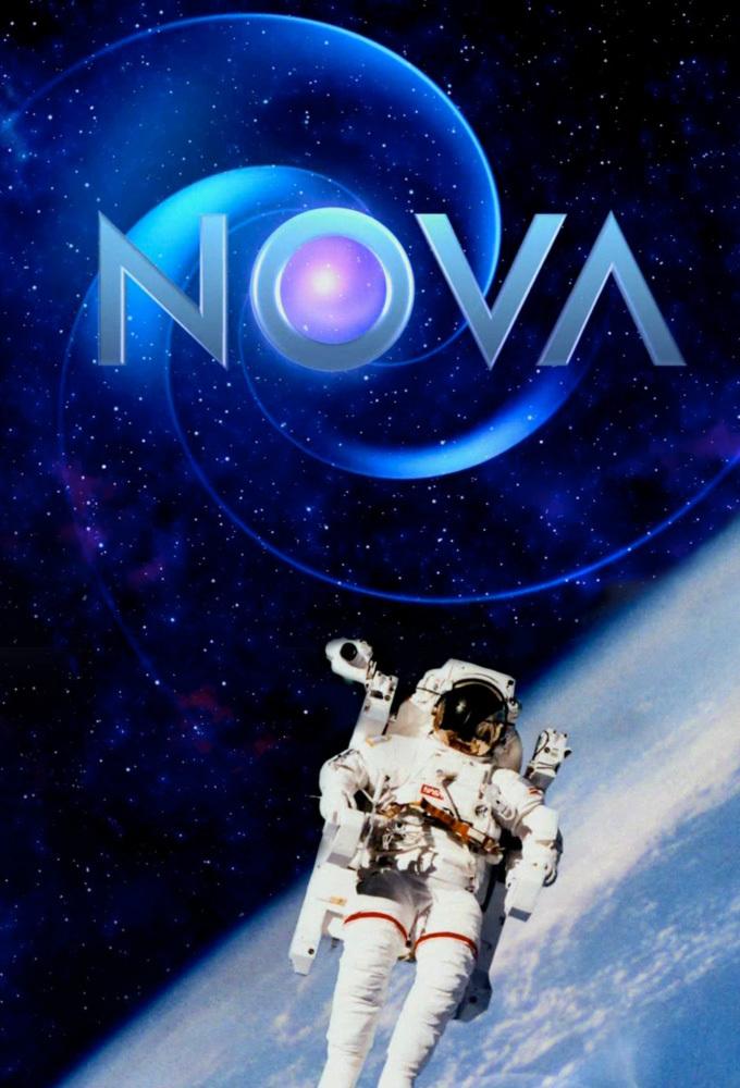 Watch Movie Nova: Season 45