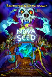 Watch Movie Nova Seed