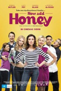 Watch Movie Now Add Honey