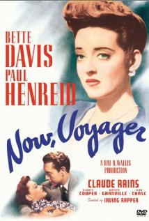 Watch Movie Now Voyager