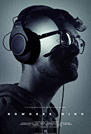 Watch Movie Nowhere Mind