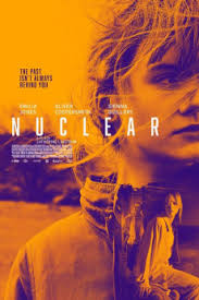 Watch Movie Nuclear
