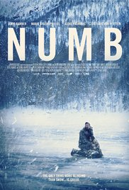 Watch Movie Numb (2015)