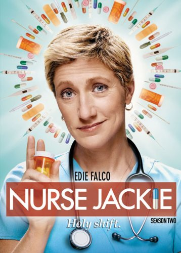 Watch Movie Nurse Jackie - Season 2