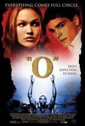 Watch Movie O