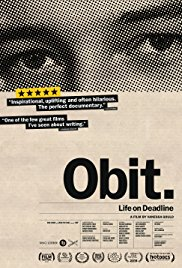 Watch Movie Obit.