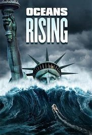 Watch Movie Oceans Rising