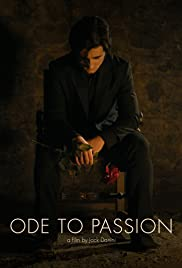 Watch Movie Ode to Passion