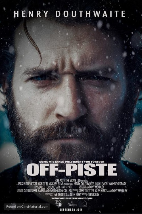 Watch Movie Off Piste