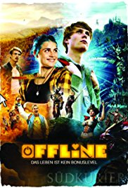 Watch Movie Offline: Are You Ready for the Next Level?